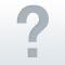 パンディエスタジャパン「熊猫ビール」サガラ刺繍ポケットTee/529562